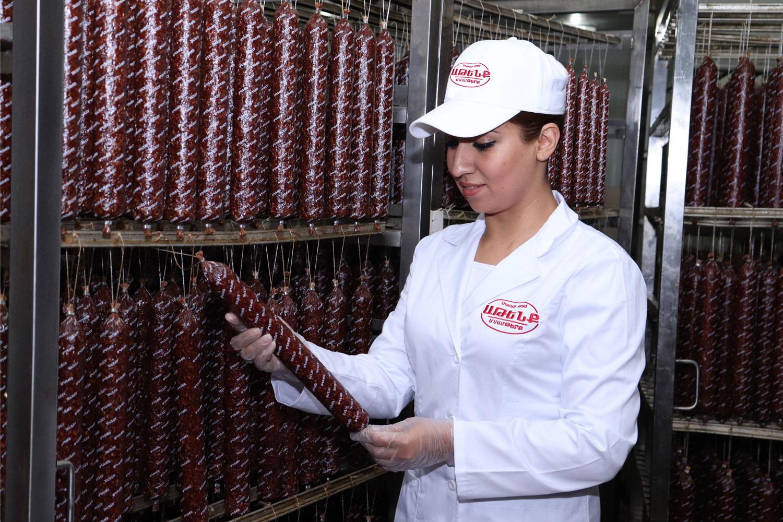 Ինչպես ընտրել որակյալ մսամթերք. խորհուրդներ հայկական արտադրողից