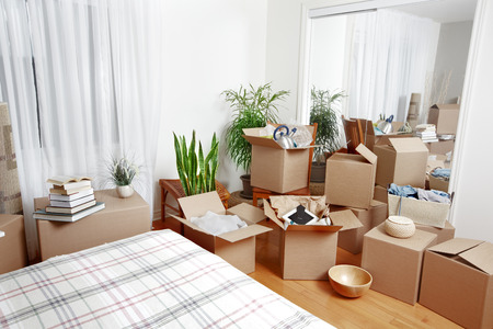 Perché Home Staging?