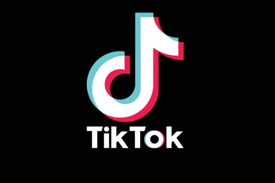 Tiktok-business. How you can earn on the short videos service?