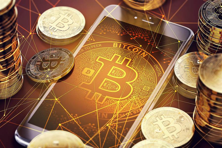 Bitcoin – an independent investment crypto project or another scam from Wall Street?