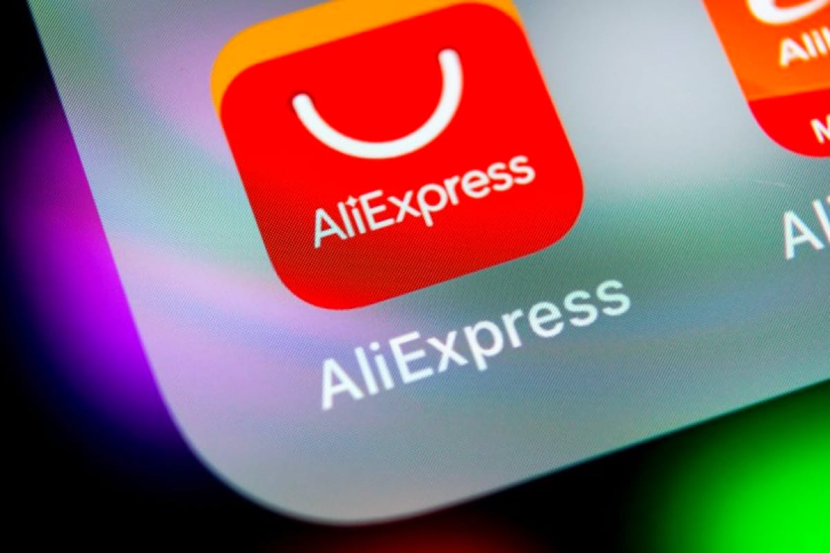 """How much can you earn on the international platform """"AliExpress"""" (""""Alibaba"""")?"""