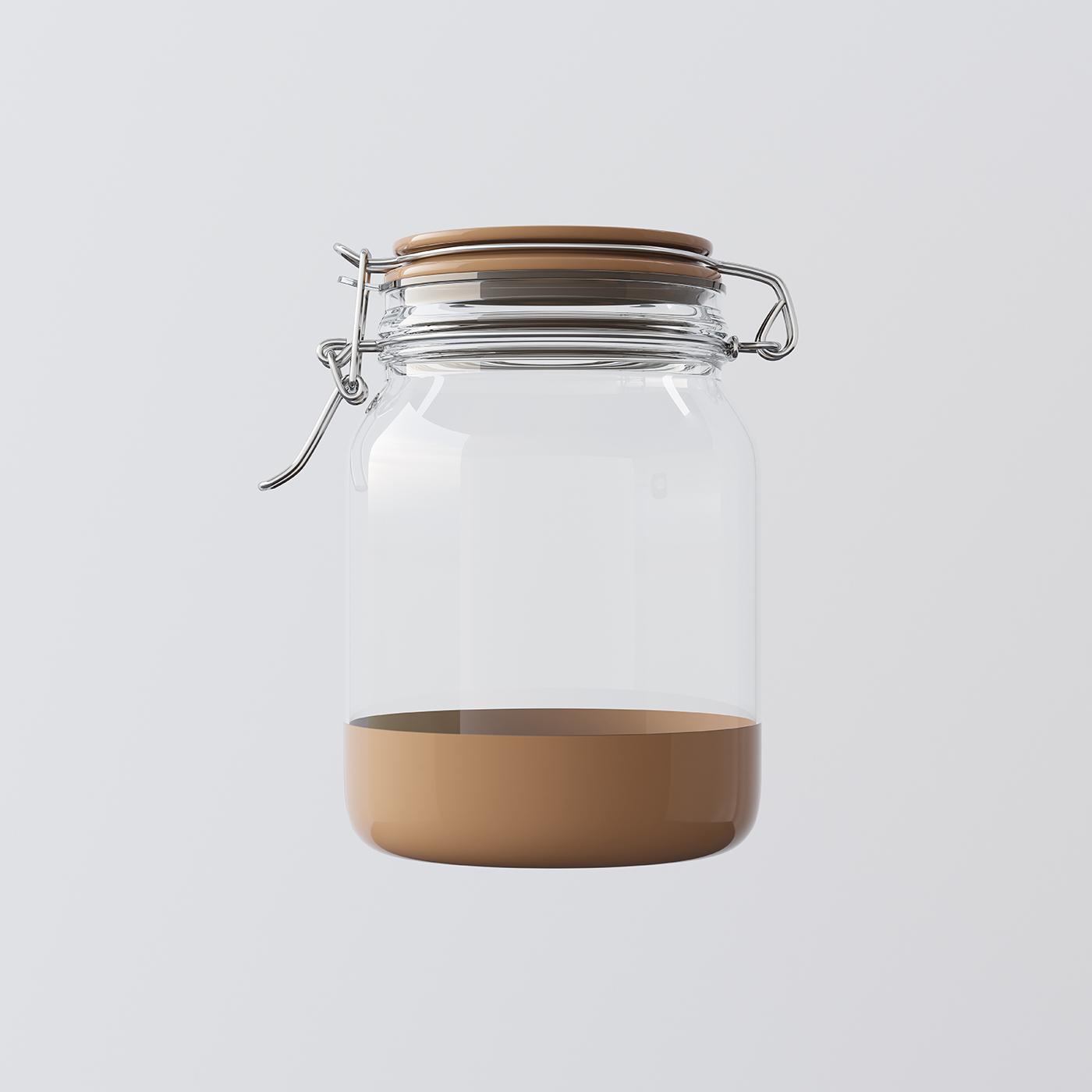 Simplicity In Design