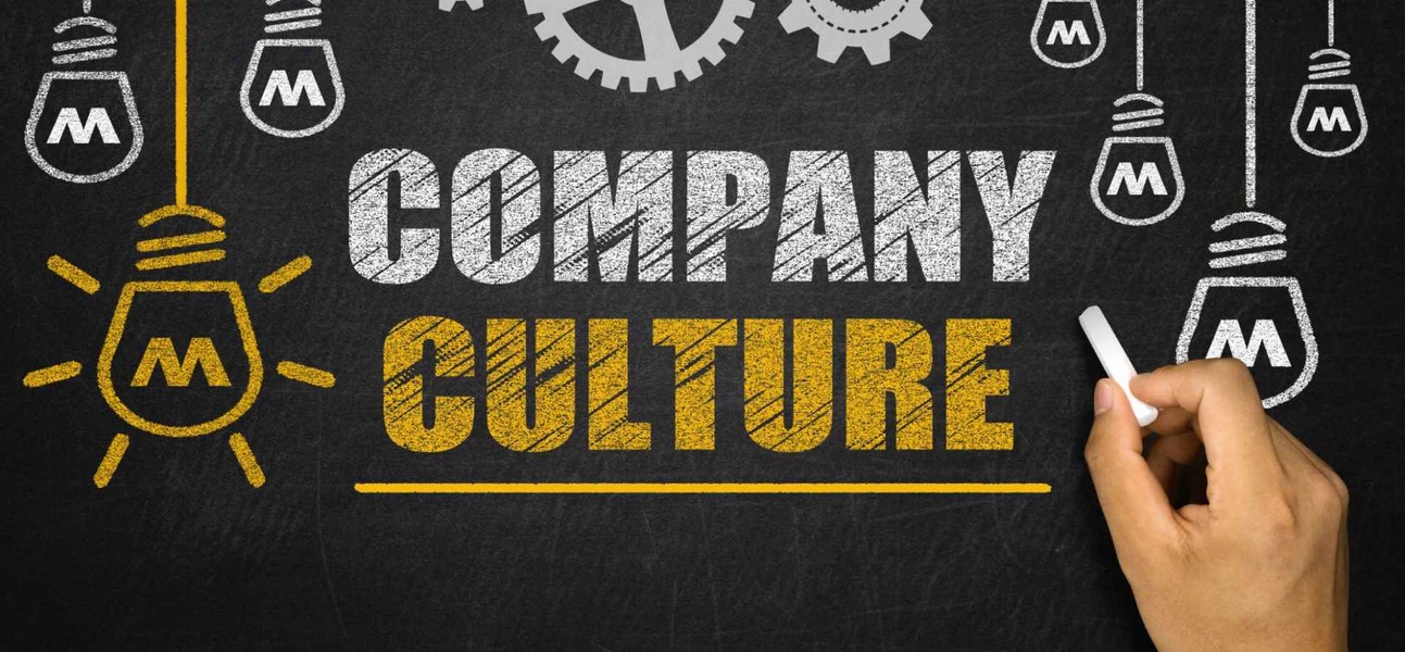 Developing the Culture Shift One Interaction at a Time
