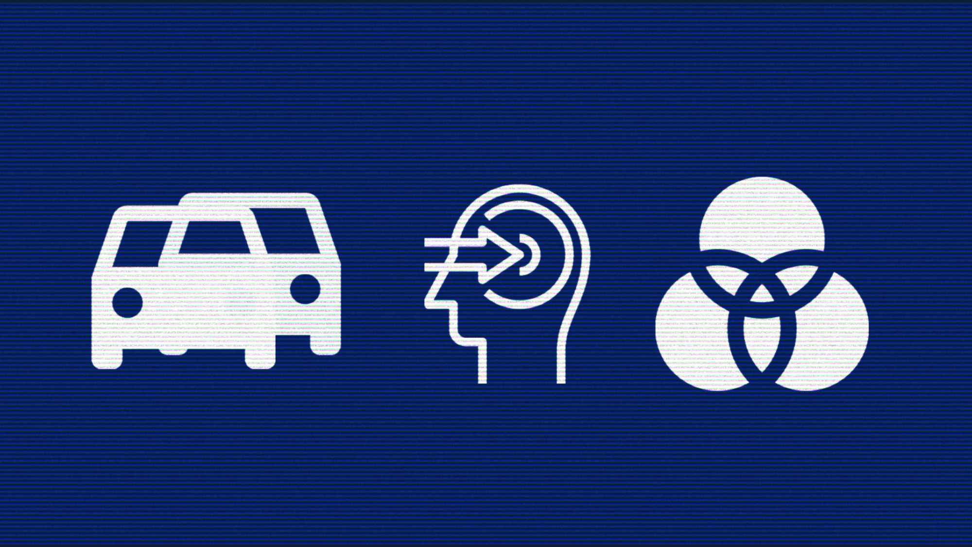Three Problems Autonomous Vehicle Researchers are Still Trying to Solve