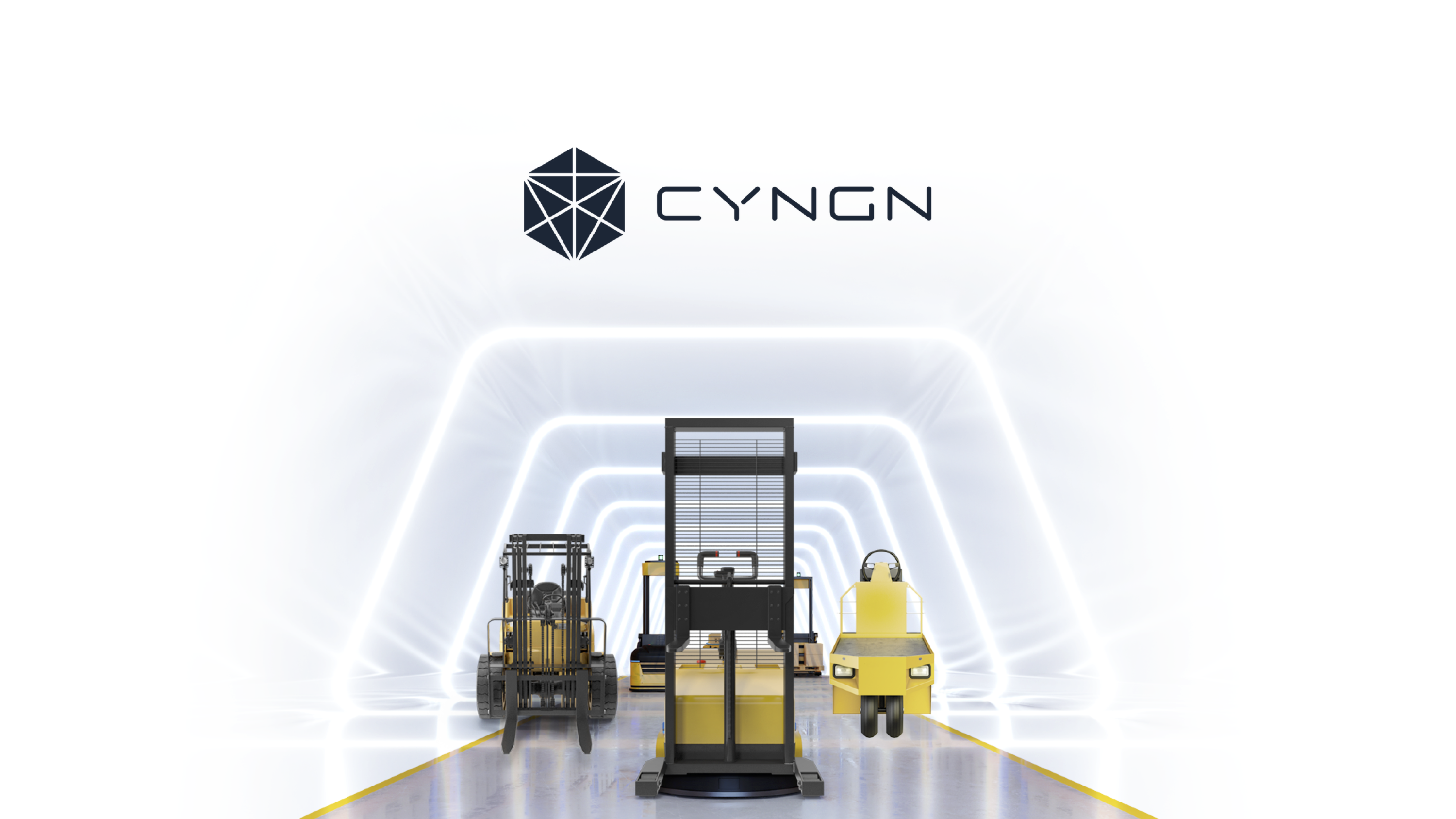 Cyngn Announces Pricing of Initial Public Offering