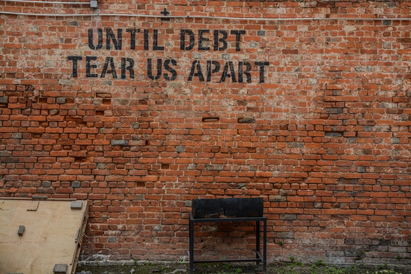 Tips: Pay back your debt without hassle