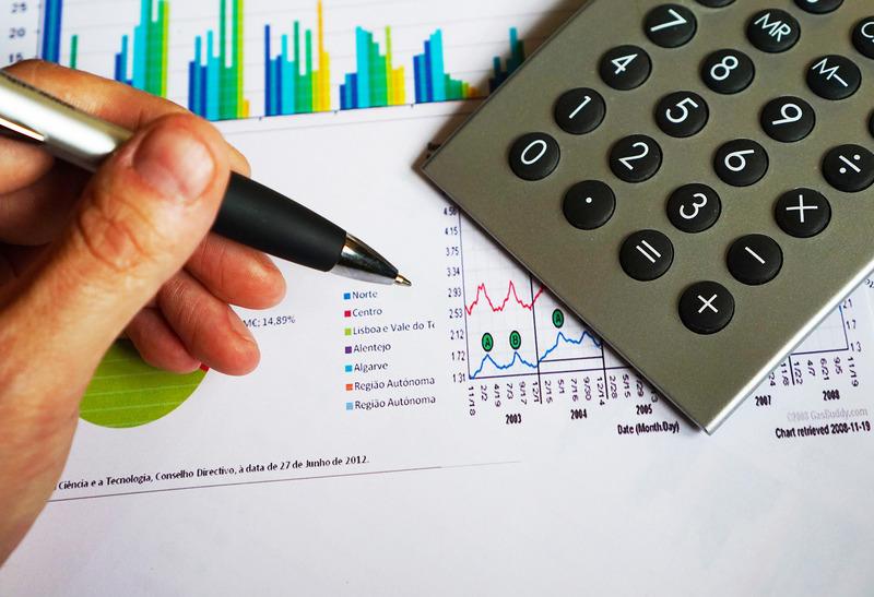 Better understanding of interest rates & APR