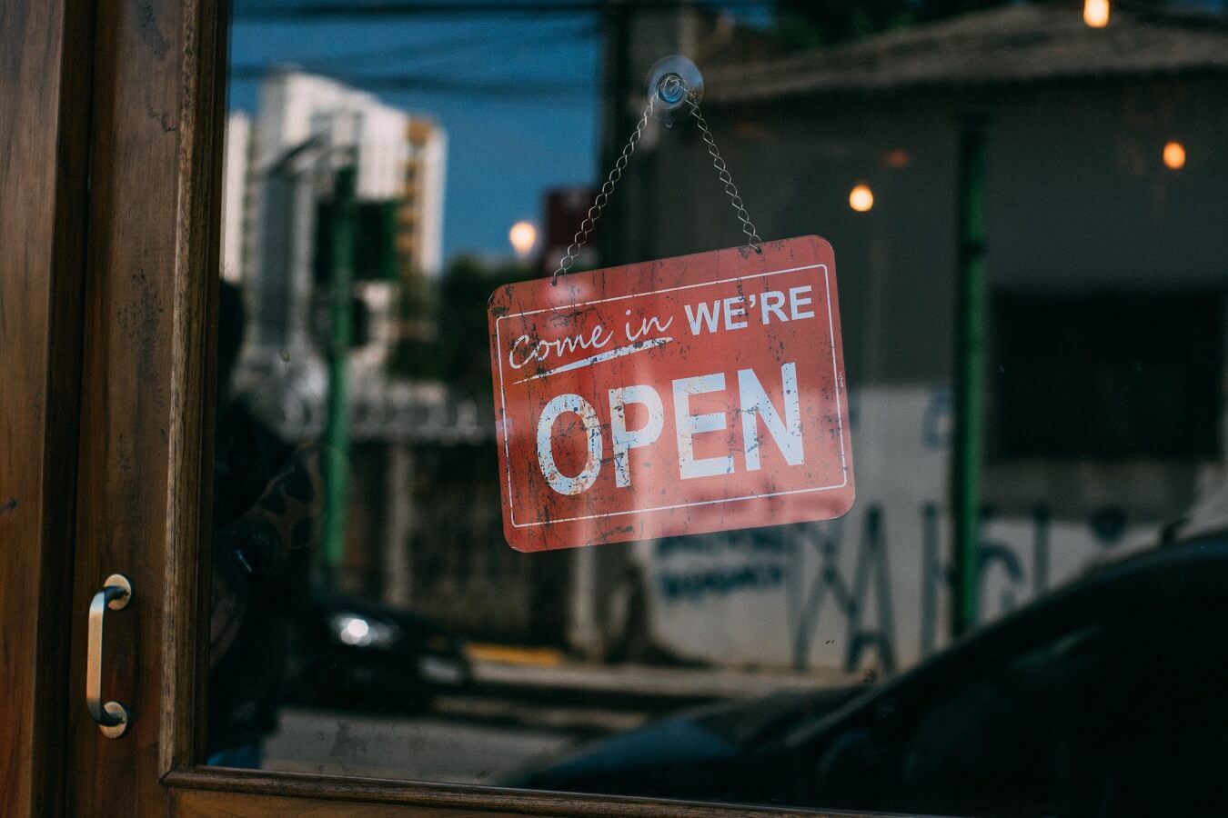 3 common questions concerning pawnshops