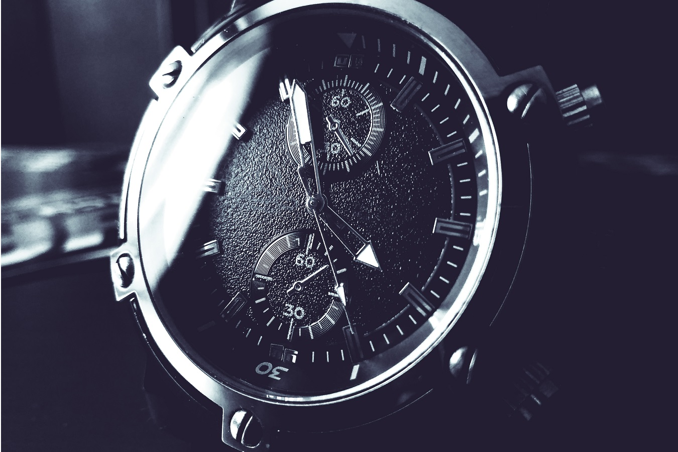 Methods to determine the value of fine watches