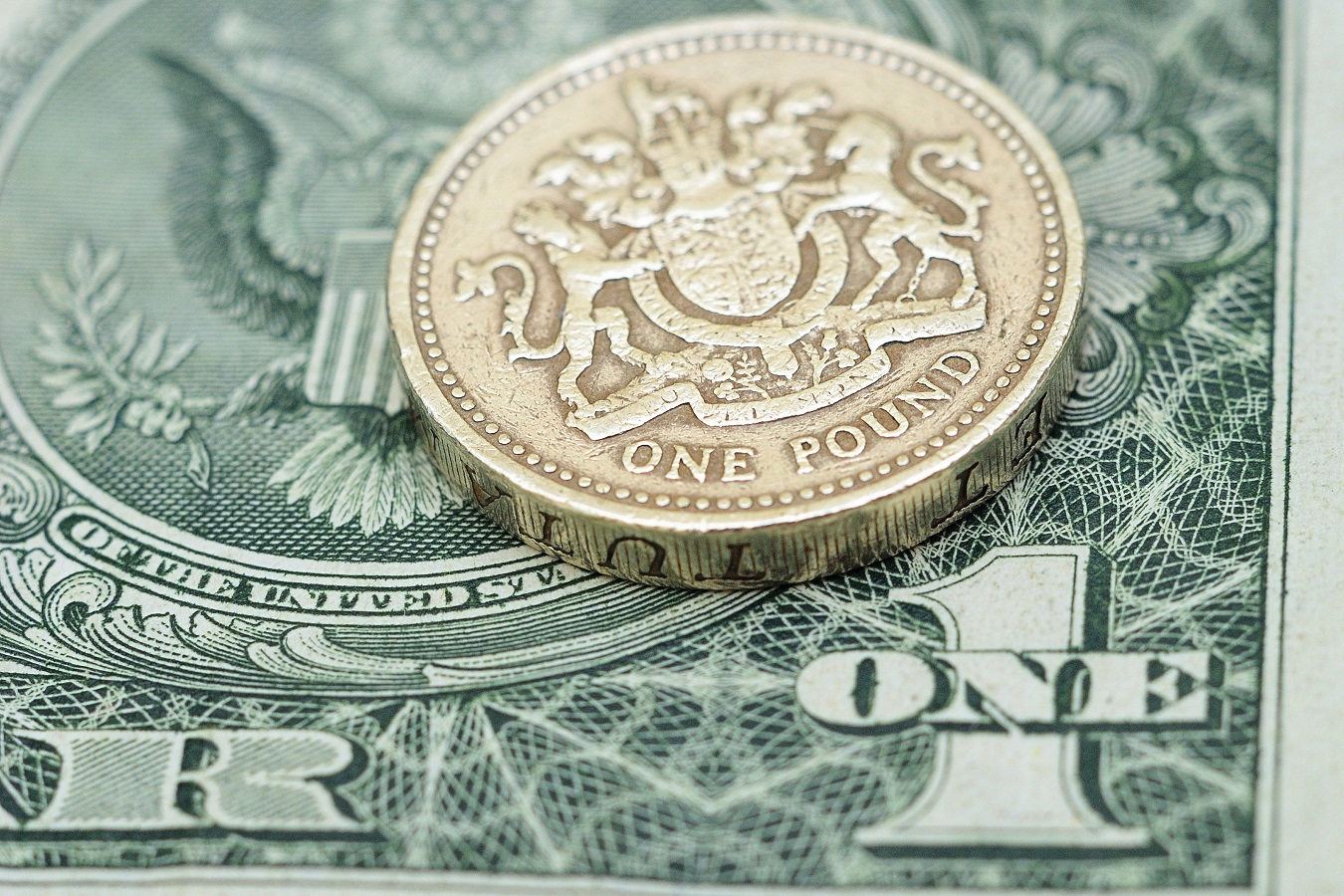 GBP holds value while the USD plumbs amid Fresh Brexit Vote