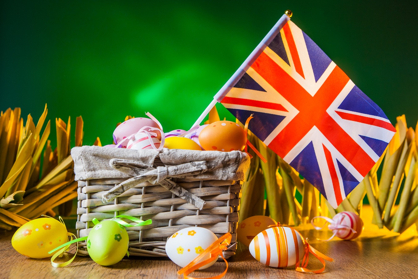 Money Saving Tips for Easter