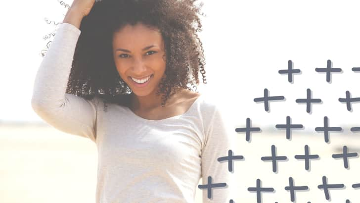 Positive Affirmations Actually Work: Here's How To Start