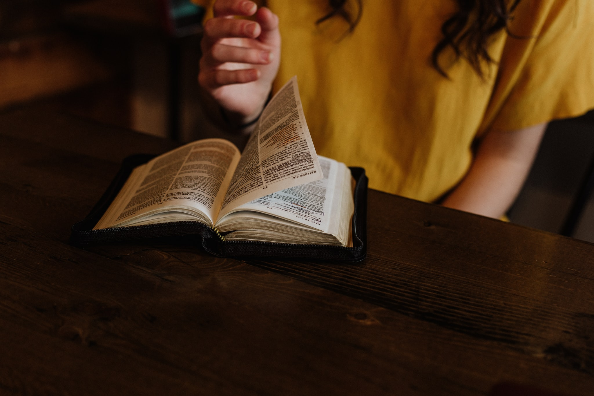 What is Christian Integration in Therapy?