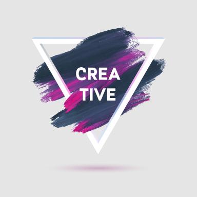 Creative 2017