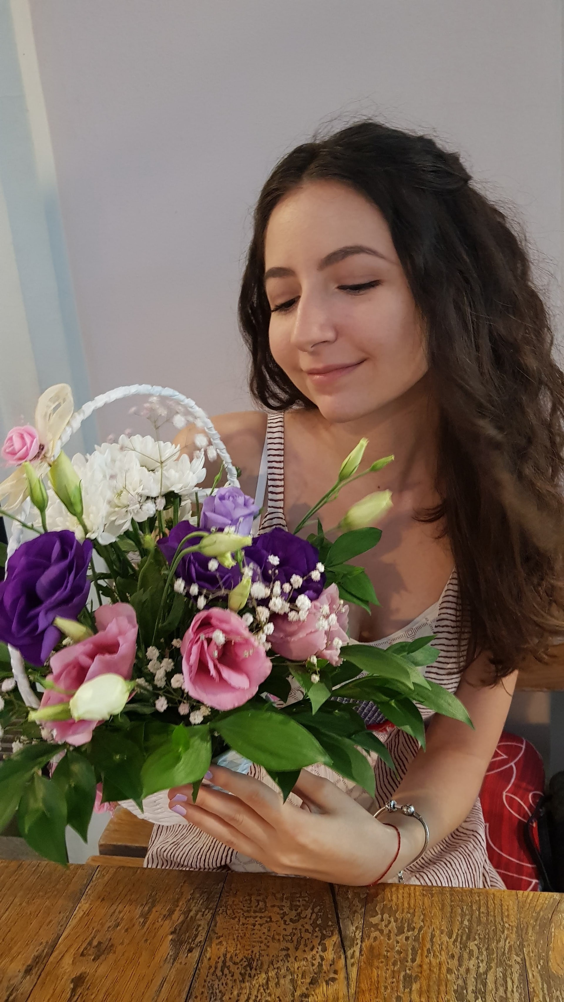 Valentine's Day: The Cost of Flowers on the Environment