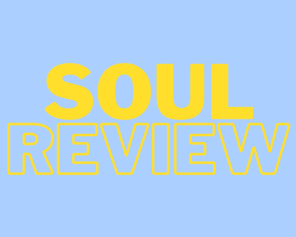 """Review on """"Soul"""""""