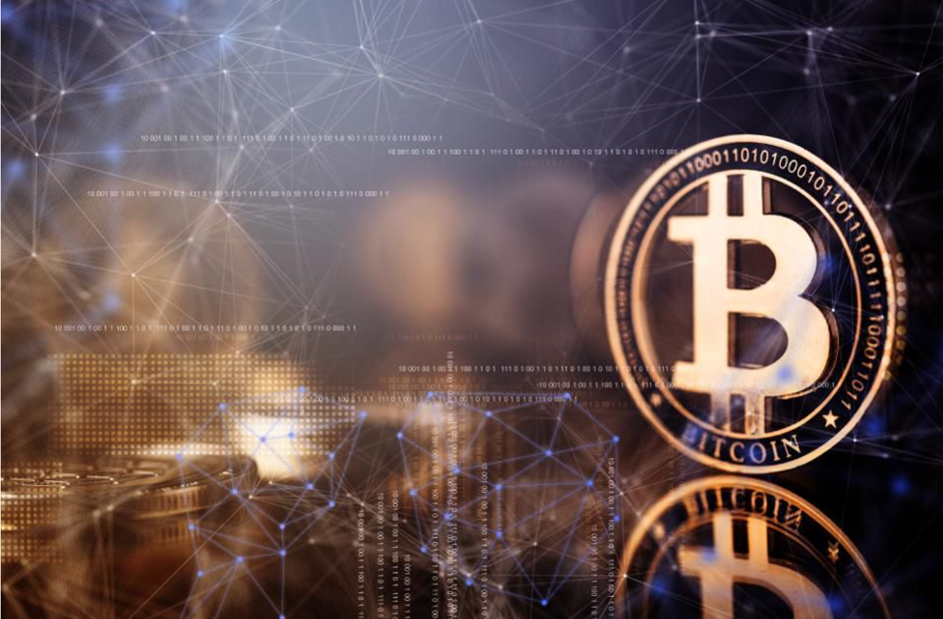Crypto Price Volatility Surges with Bitcoin Halving 2020