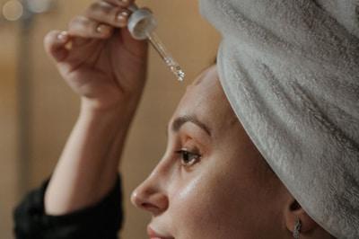 Որքա՞ն գիտեք մաշկի խնամքի բաղադրիչների մասին