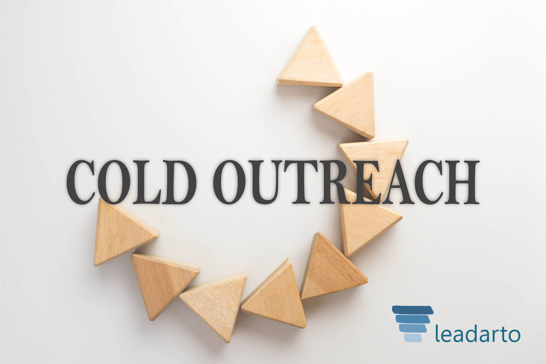 LinkedIn Cold Outreach: How to Write a Powerful Message