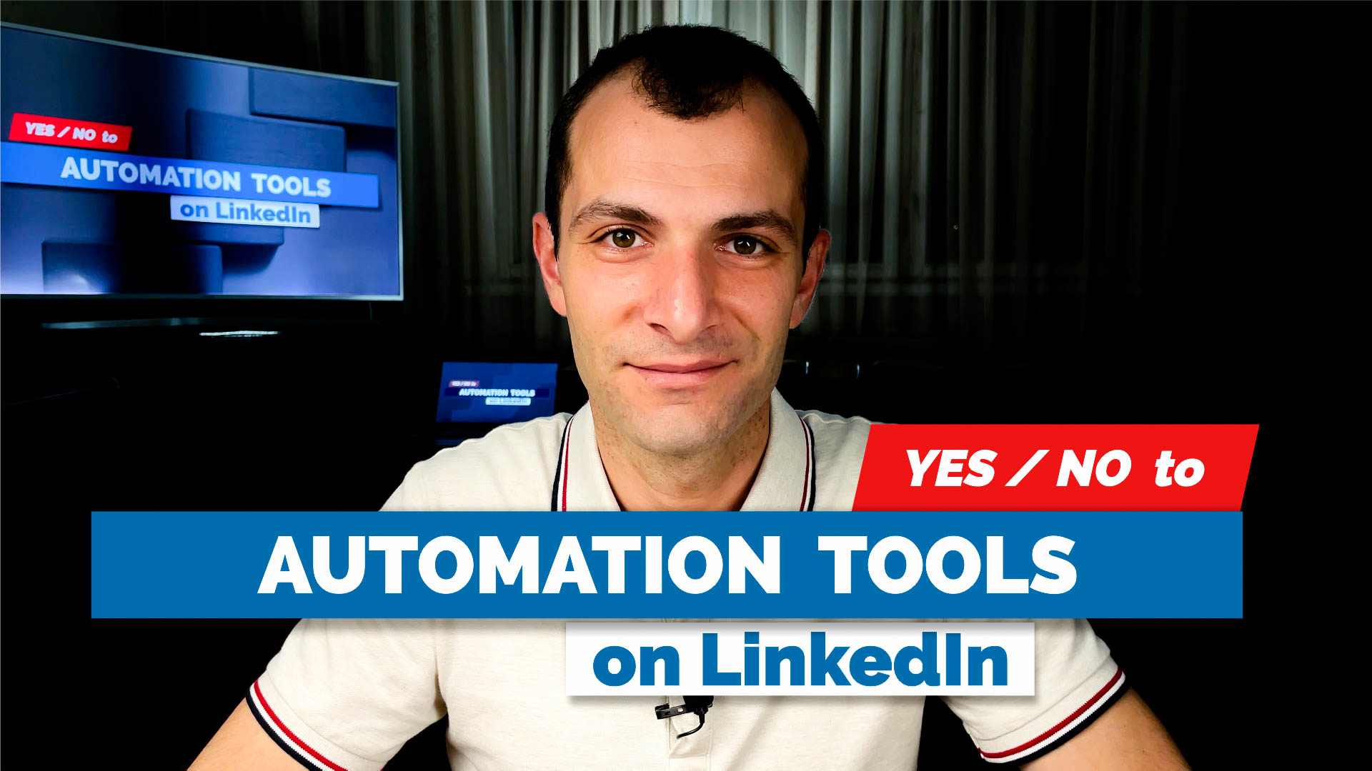 LinkedIn Automation Tools: Yes or No?
