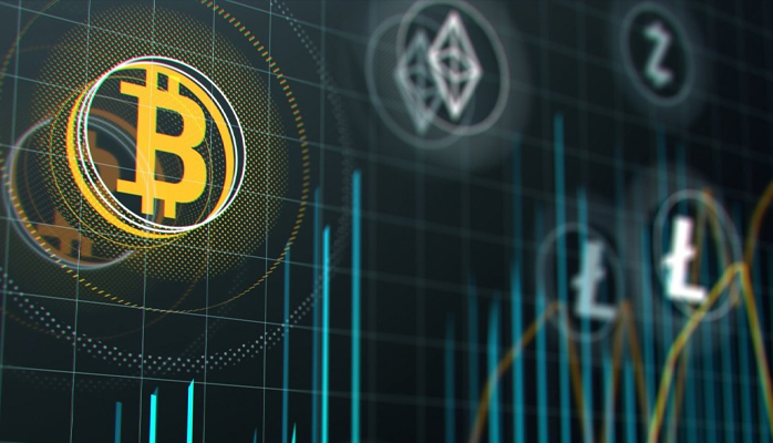 Crypto-assets: The Future of Money.