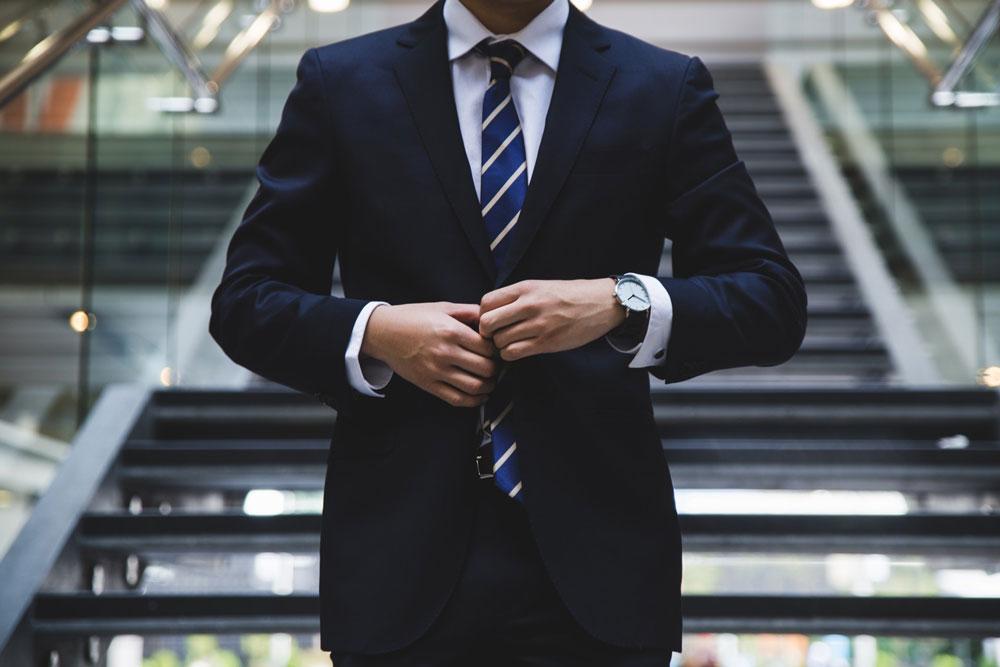 «Լեգիտիմուս» իրավաբանական ընկերությունը սկսել է մատուցել նոր ծառայություն