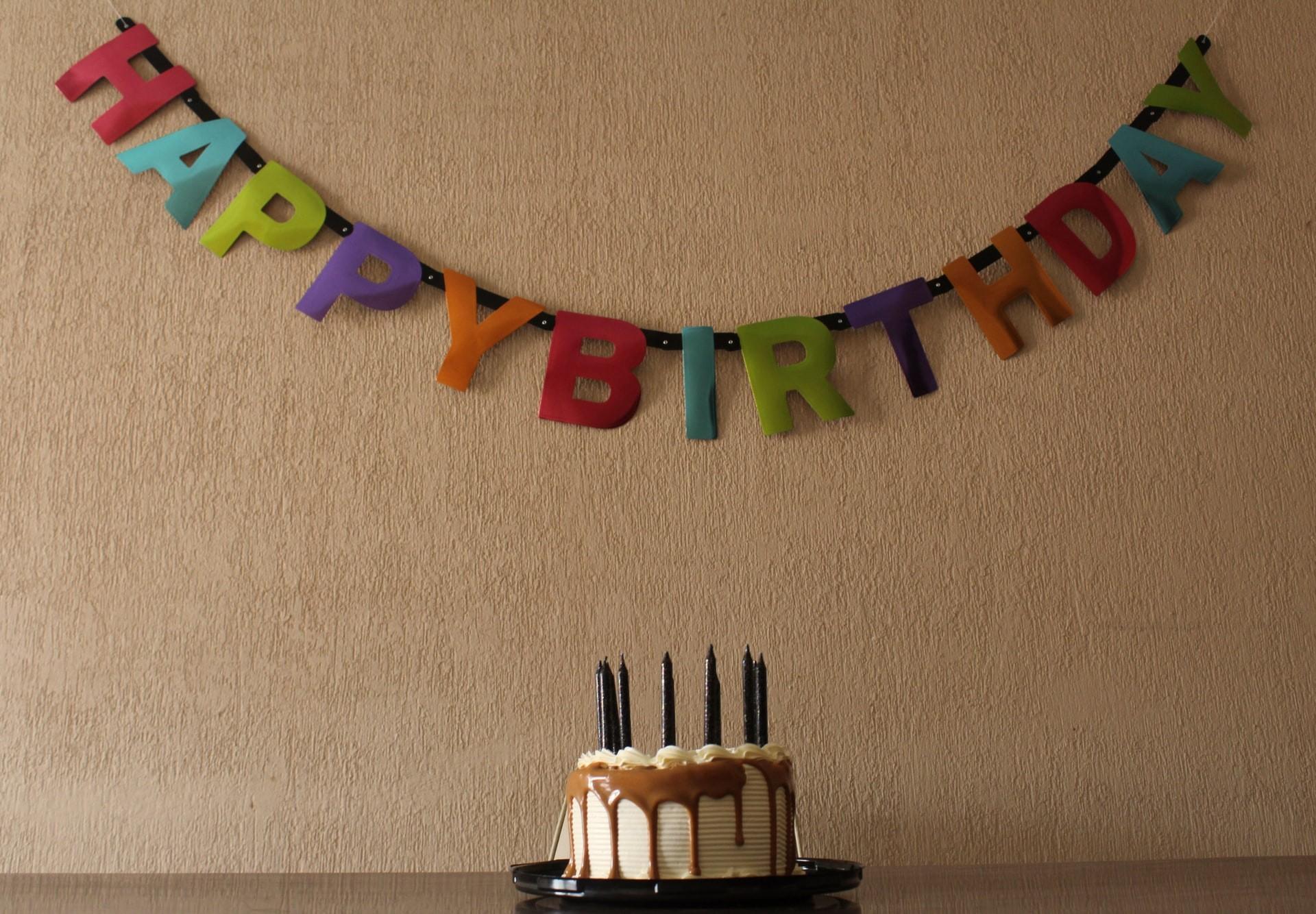 Legitimus Law Company celebrating its 7th anniversary