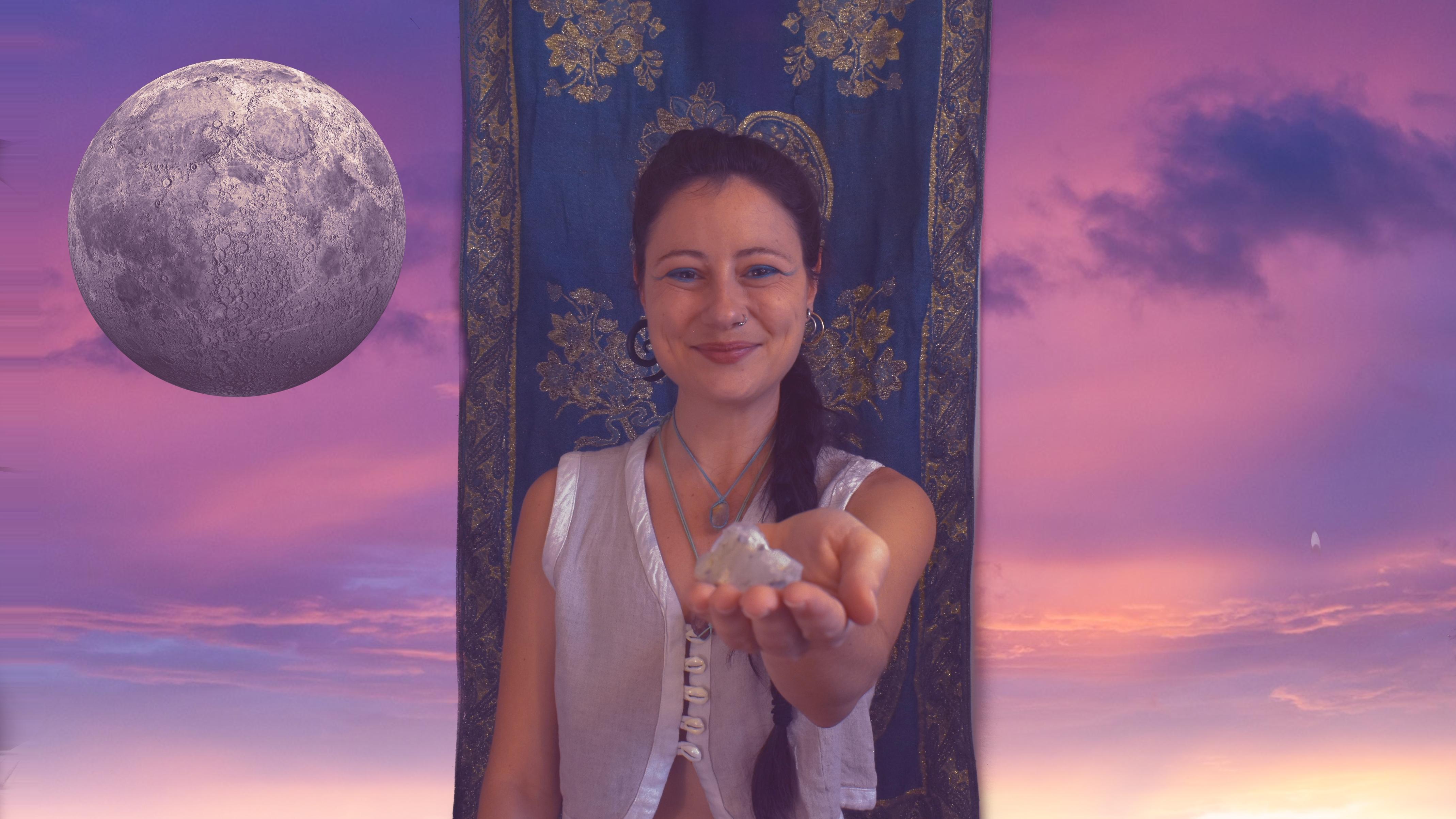 April 2021 Astrology Forecast