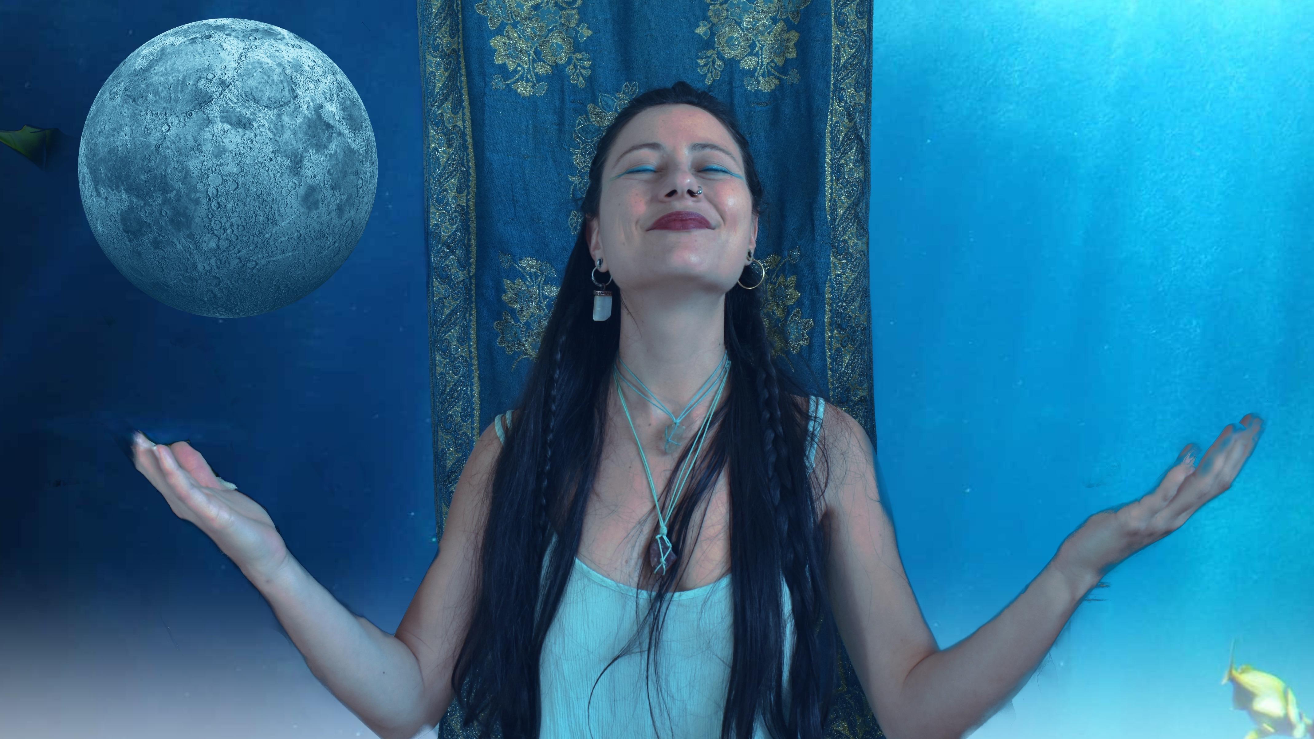 June 2021 Astrology Forecast