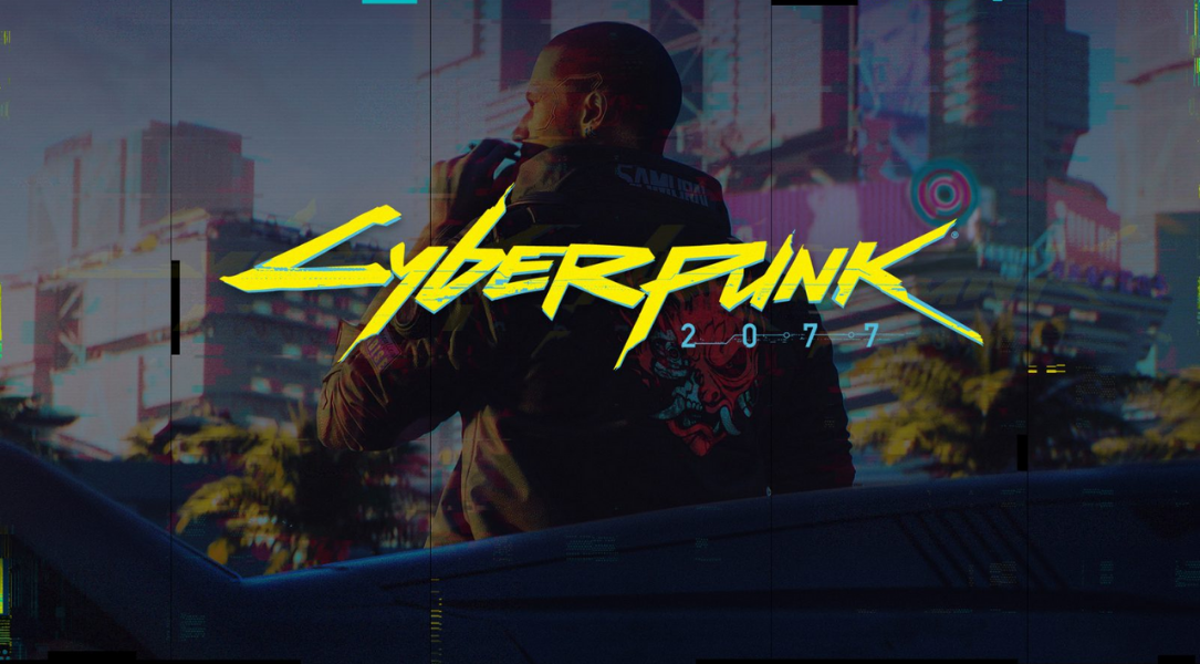 US retailer GameStop has told it's employees to accept all returns for the recently released Cyberpunk 2077.