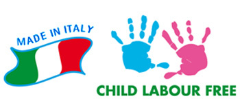 child free labour