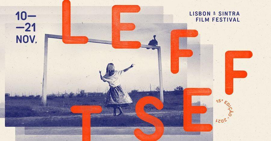 LEFFEST invites director Henrique Pina