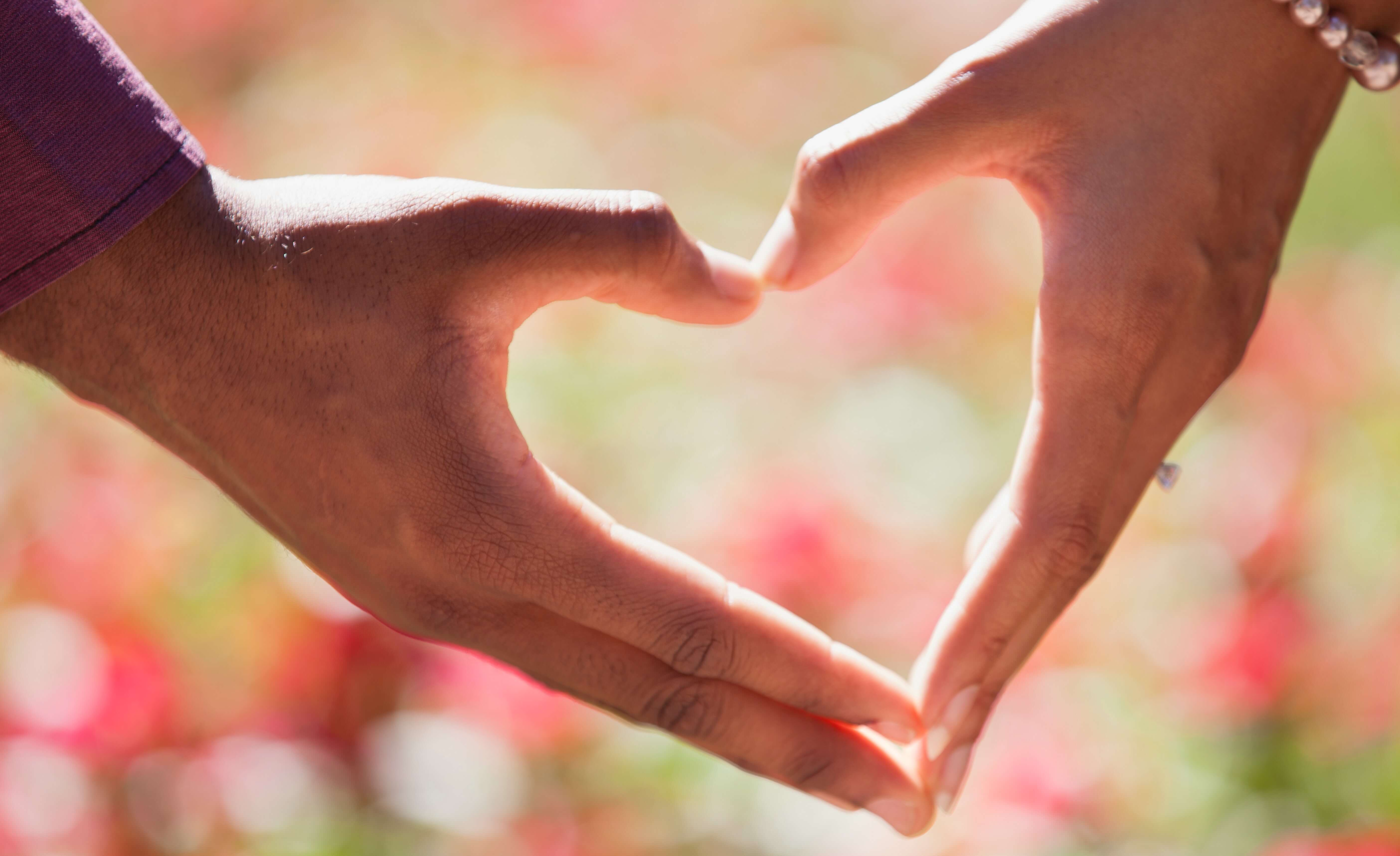 How To Use Language to Build Lifelong Relationships.