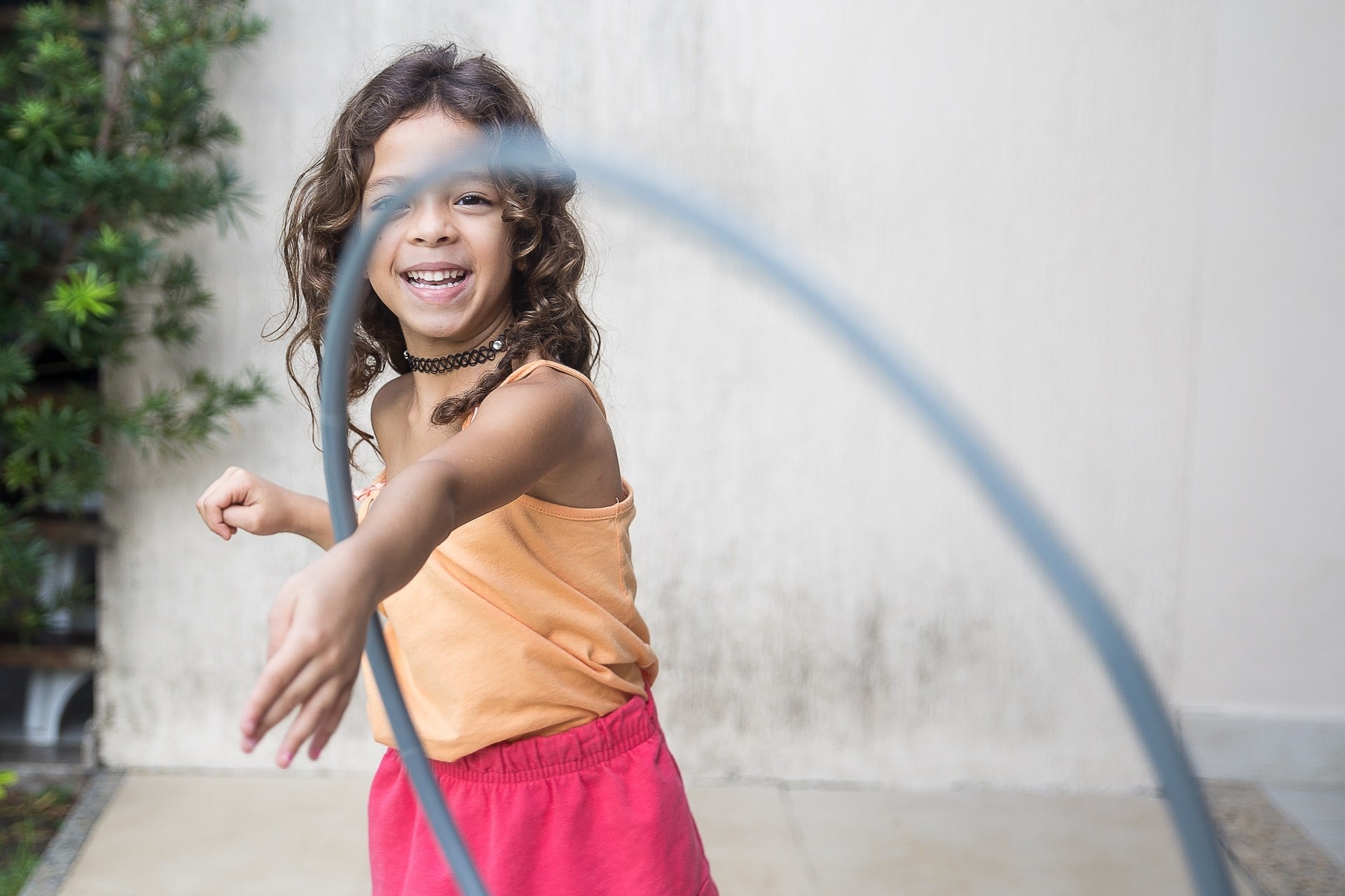 Why Playing is the Key to Your Child's Development