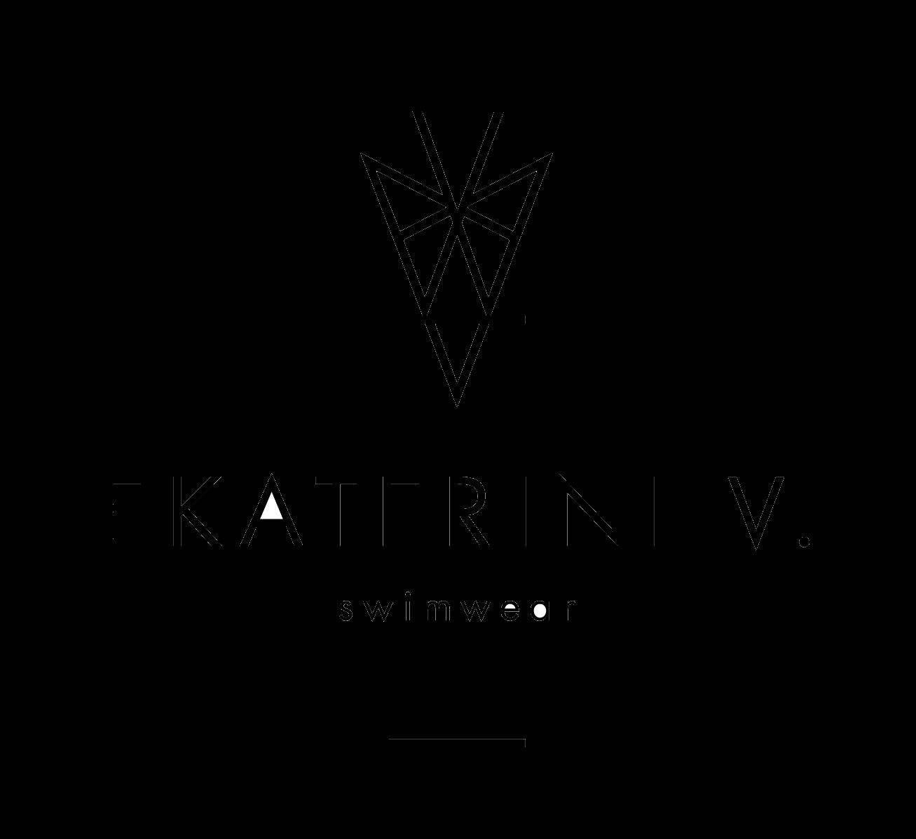 Ekaterini V