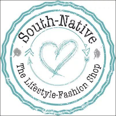 south native