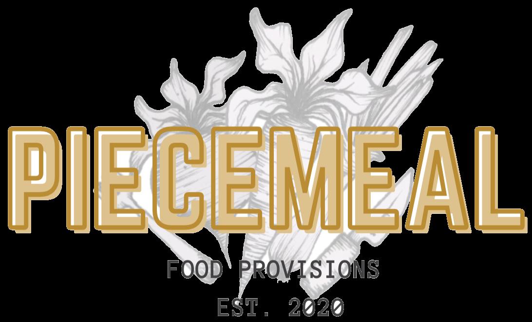 Eggplant and Tomato Pasta Recipe #3 September Week C