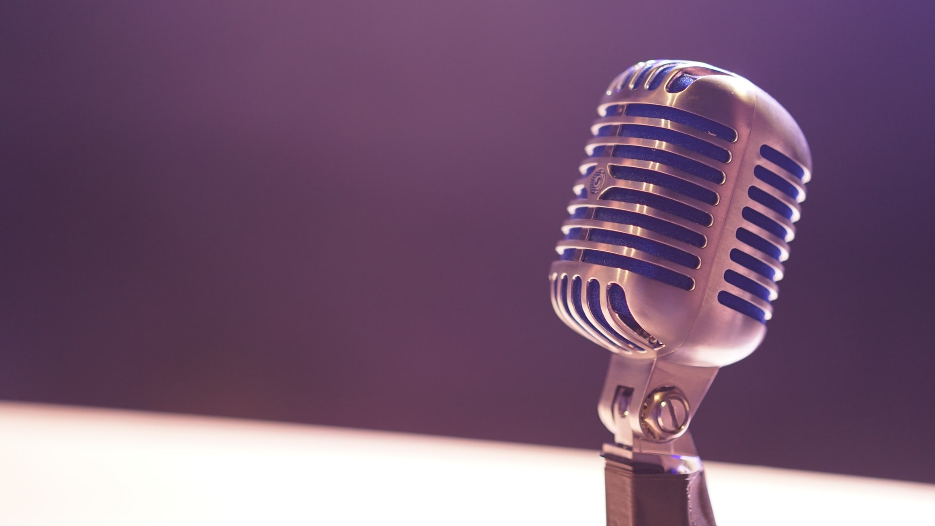 What's the Most Important Aspect of your Podcast?