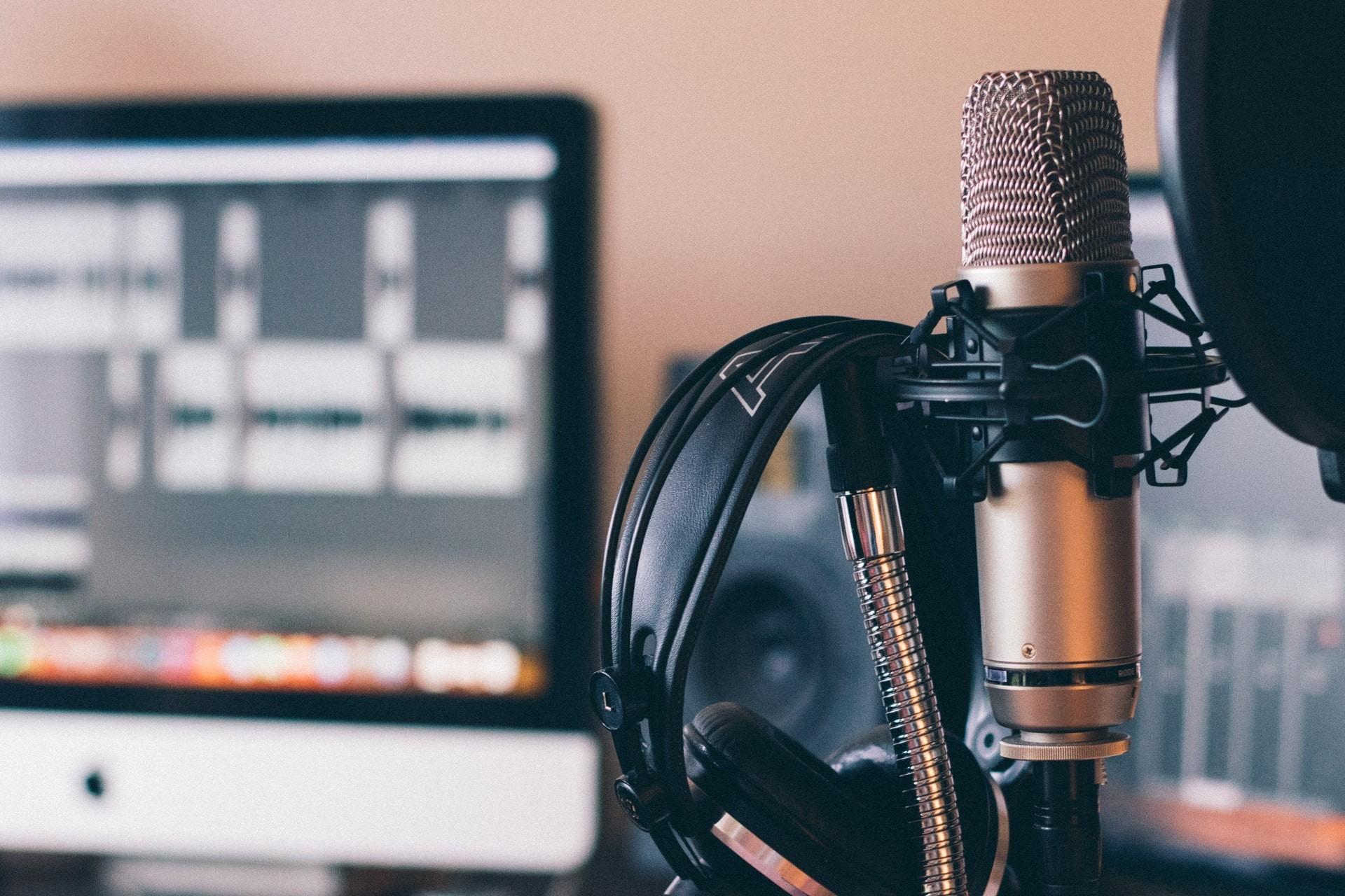 What's a (DAW) Digital Audio Workstation?