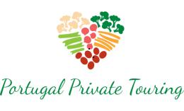 Portugal Private Touring Logo