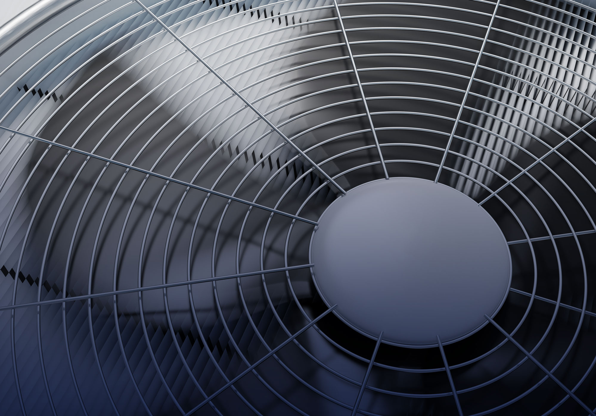 How to take care of your heating and air conditioning systems like a pro