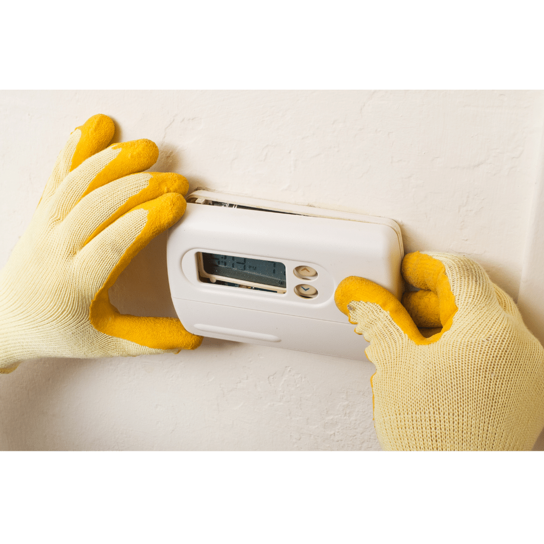 HVAC Repair | Why Your Las Vegas Heating System is Blowing Cold Air