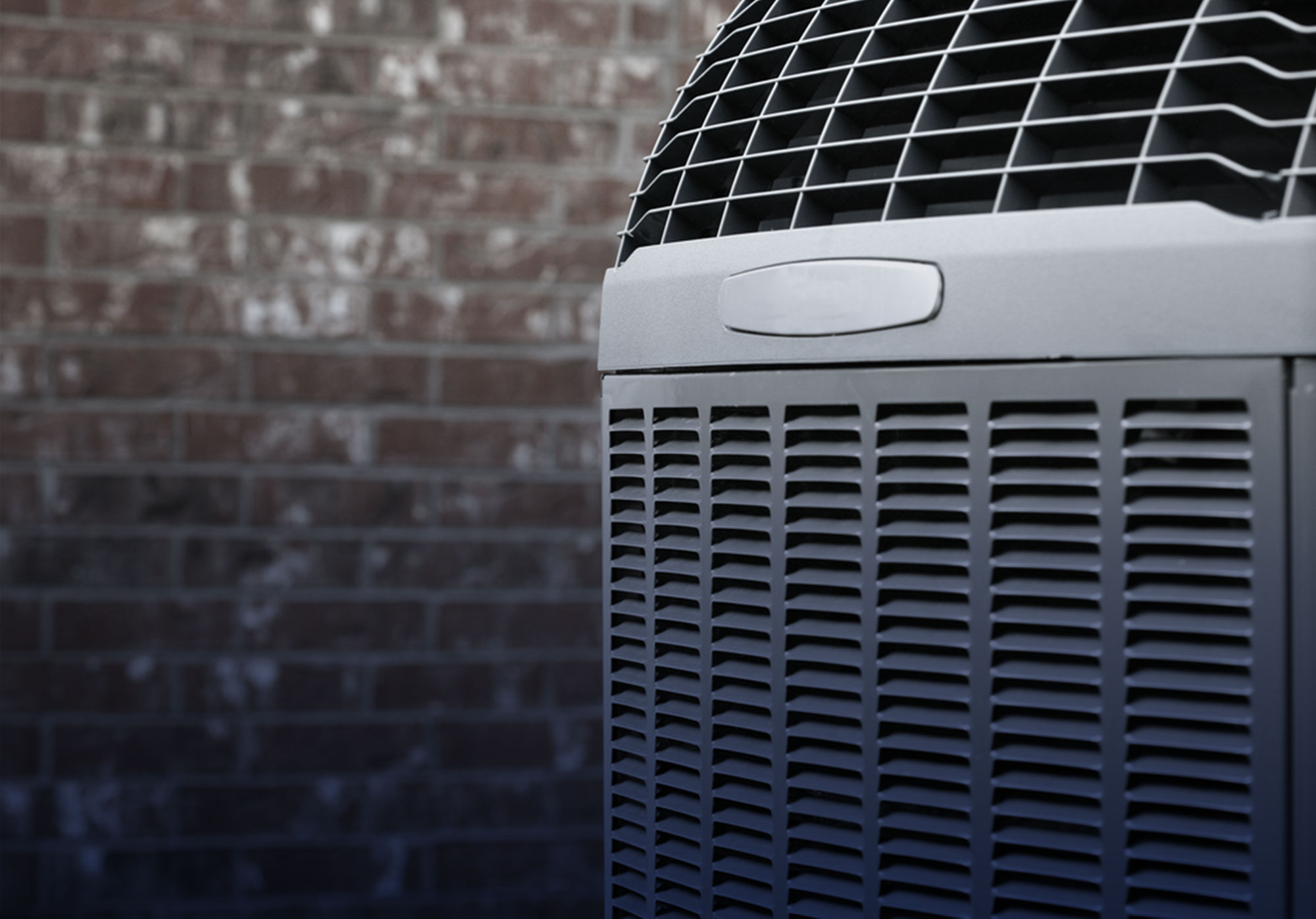 Save Money on Heating During the Winter in Vegas