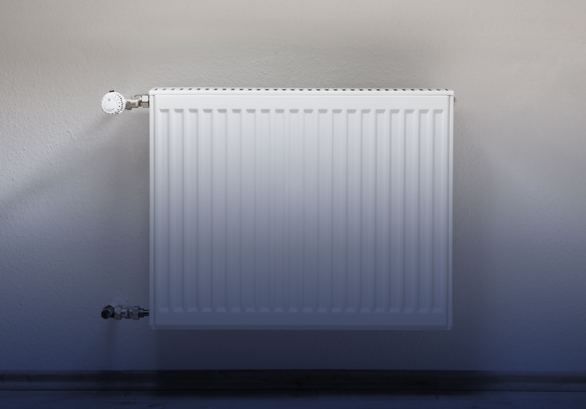 How to Choose a Room Heater That Fits Your Lifestyle