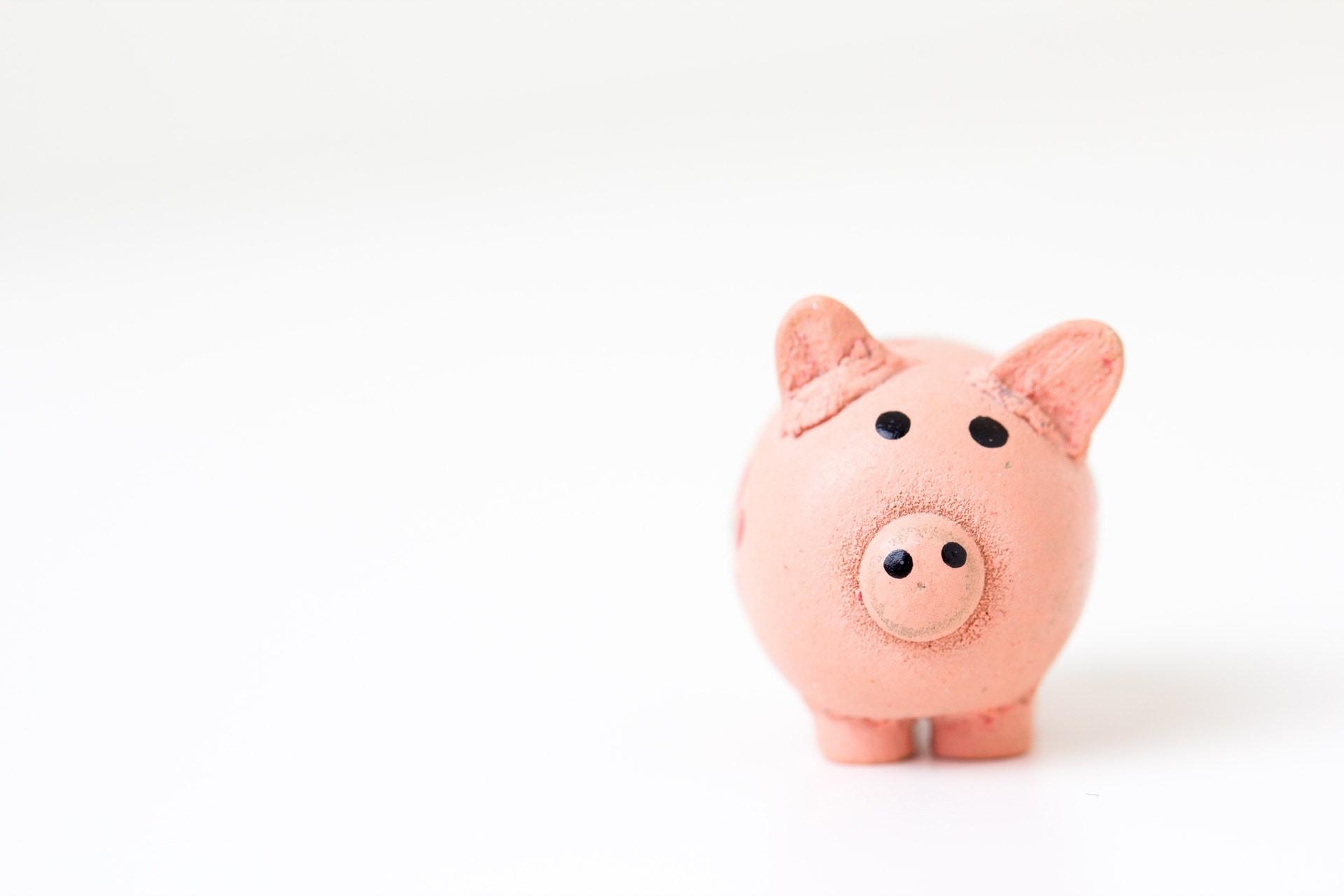 Czy wynagrodzenie za pracę wchodzi do majątku wspólnego małżonków?