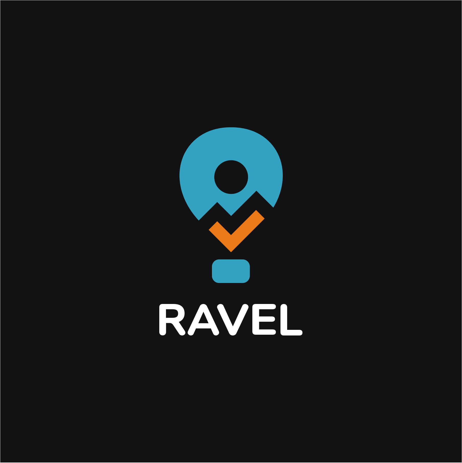 Welcome to the new Ravel Trips site!