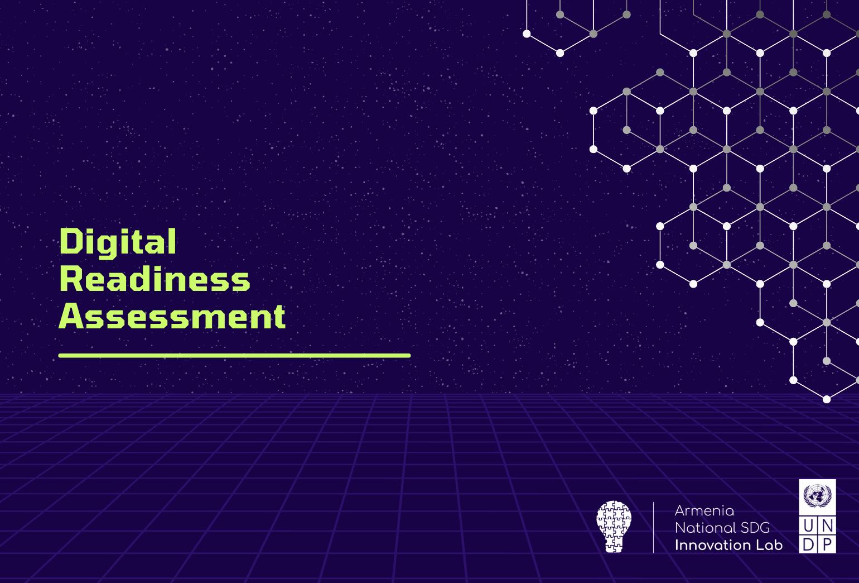 Digital Readiness Assessment