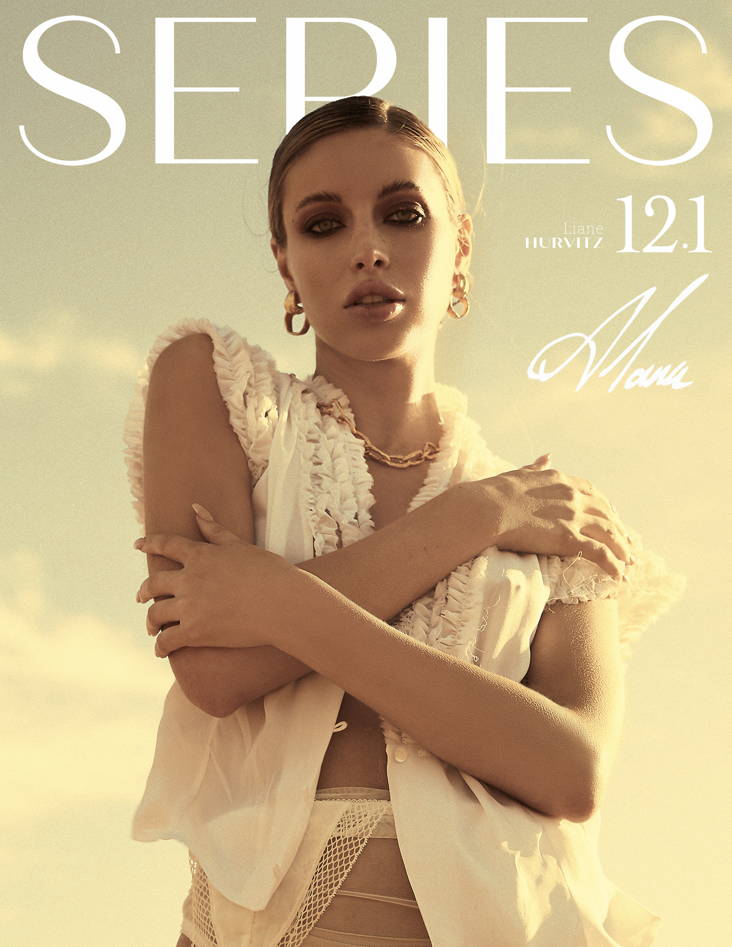 ISSUE 12.1