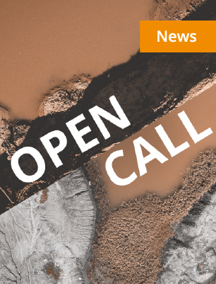 STUDIOTOPIA launches its open call for scientists