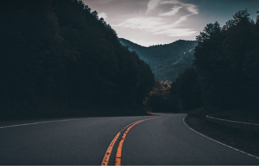 YOUR GUIDE TO A SUCCESSFUL SUMMER ROAD TRIP